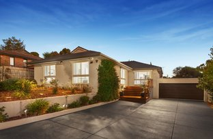 Picture of 344 Serpells Rd, Doncaster East VIC 3109