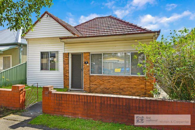 Picture of 7 Cumberland Road, AUBURN NSW 2144
