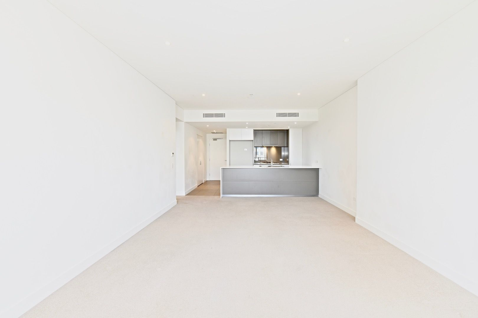 1003/7 Railway  Street, Chatswood NSW 2067, Image 0