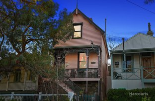 Picture of 229 Bathurst Street, West Hobart TAS 7000