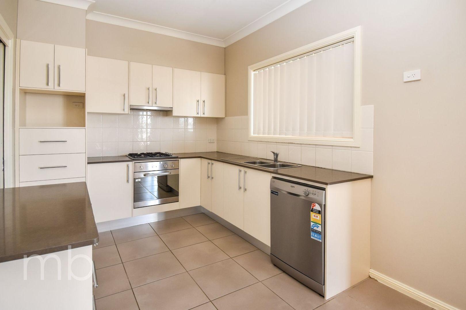 16 Hughes Street, Orange NSW 2800, Image 1