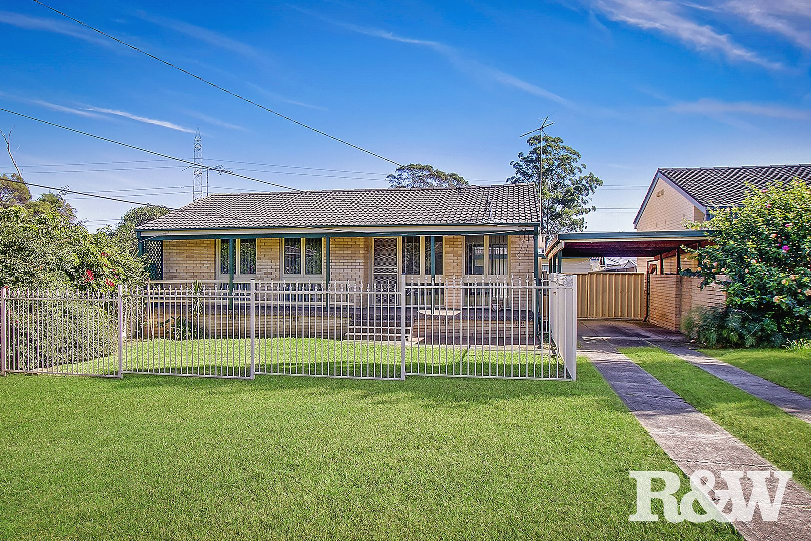 12 Mistral Place, Shalvey NSW 2770