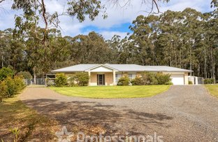 Picture of 373 Highlands Drive, Failford NSW 2430