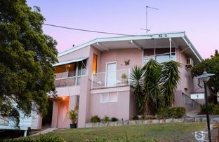 Picture of 9 Kananook Cresent, Belmont North NSW 2280