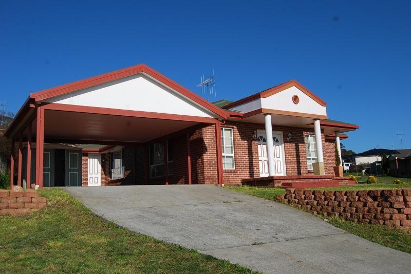 1 Emily Place, Orange NSW 2800, Image 0