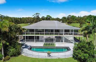 Picture of 11 Jirrima Cres, Cooroibah QLD 4565