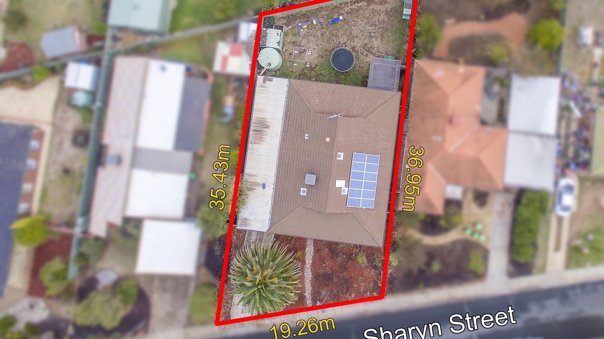 9 Sharyn Street, White Hills VIC 3550, Image 1