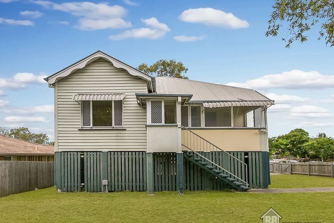 Picture of 14 Persse Road, RUNCORN QLD 4113