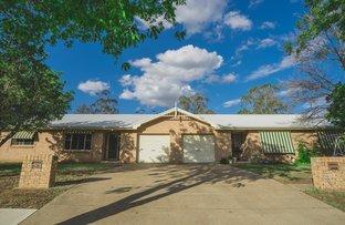Picture of 91 Satur Road, Scone NSW 2337