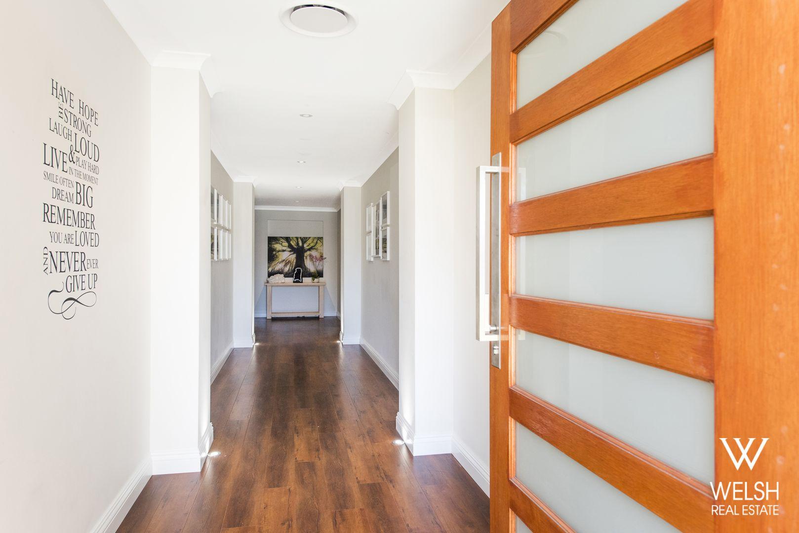 64 Central Avenue, Redcliffe WA 6104, Image 1