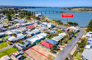 Picture of 8A Baronet Street, Goolwa SA 5214