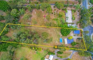 Picture of 205 Worongary Road, Tallai QLD 4213