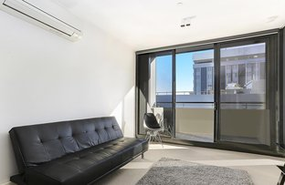 Picture of 720/74 Queens Road, Melbourne 3004 VIC 3004