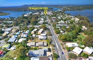 4/48 POINCIANA AVENUE, Tewantin QLD 4565