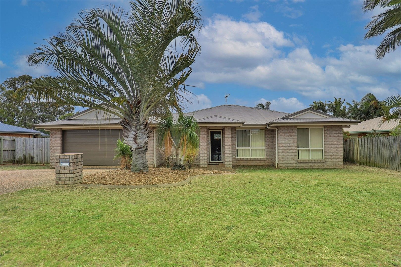 13A Pinnacle Court, Avoca QLD 4670, Image 0