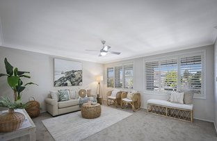 Picture of 17 Silverbirch Avenue, Mardi NSW 2259