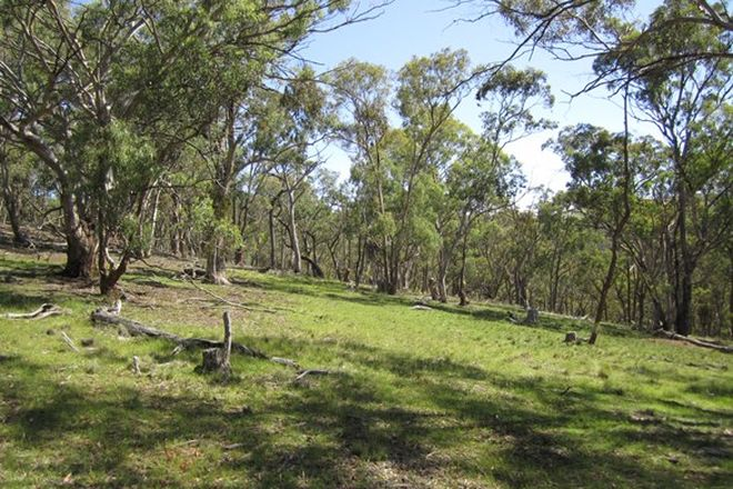 Picture of 1274 Upper Turon Road, PALMERS OAKY NSW 2795