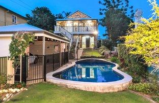 Picture of 52 Park Road West, Dutton Park QLD 4102