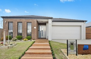 Picture of 57 Anstead Avenue, Curlewis VIC 3222