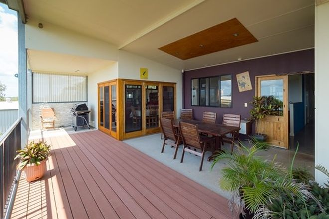 Picture of 2/5 Blue Water Drive, BOORAL QLD 4655