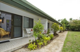 Picture of 13/61-79 Mandalay Avenue, Nelly Bay QLD 4819