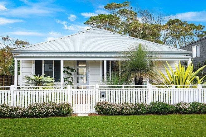 Picture of 21 Renfrew Road, WERRI BEACH NSW 2534