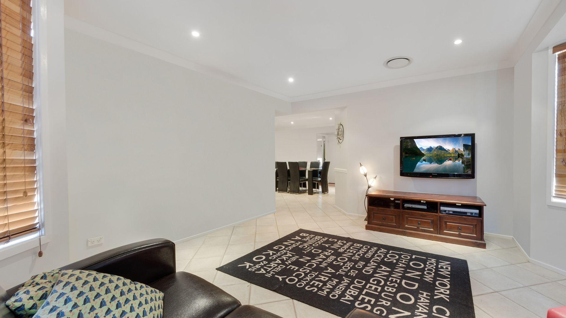 Harrington Park NSW 2567, Image 1