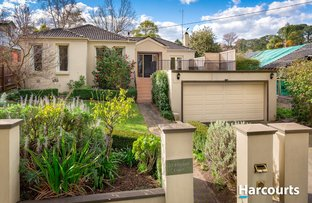 Picture of 13 Fritzlaff Court, Berwick VIC 3806