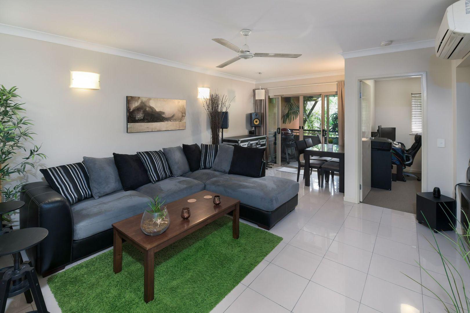 780/12 Gregory Street, Westcourt QLD 4870, Image 1