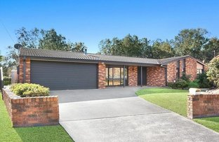 Picture of 6 Clematis Place, Point Clare NSW 2250