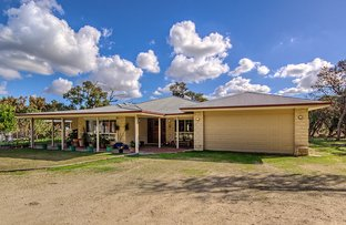 Picture of 20 Shipsey Place, Wellard WA 6170