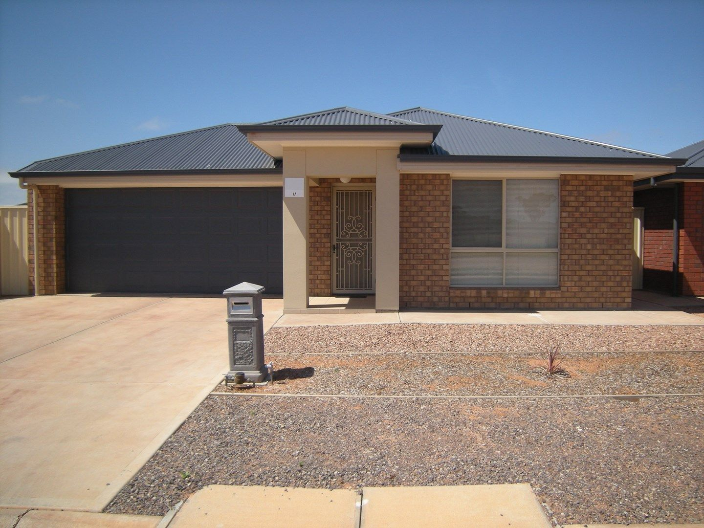 11 Julie Francou Place, Whyalla Norrie SA 5608, Image 0