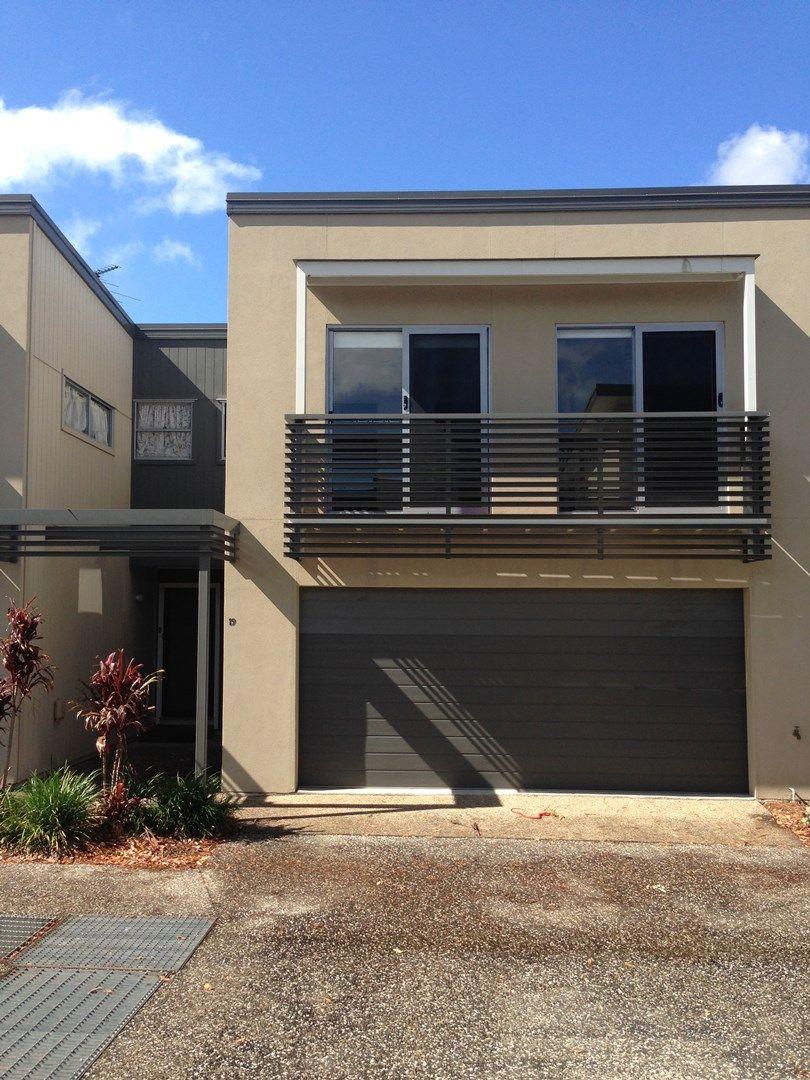 19/2 Diamantina Street, Calamvale QLD 4116, Image 0