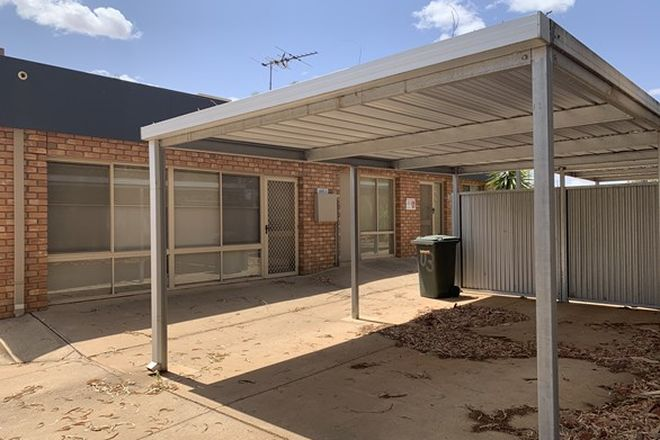 Picture of 3/8 West Road, BURONGA NSW 2739