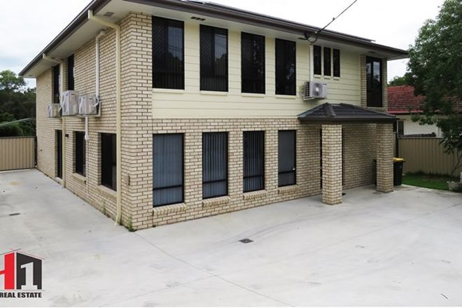 Picture of Room 8/379 Musgrave Road, COOPERS PLAINS QLD 4108