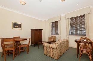 Picture of Ann Street, Brisbane City QLD 4000