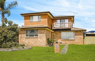 Picture of 40 Devonshire Crescent, Oak Flats NSW 2529