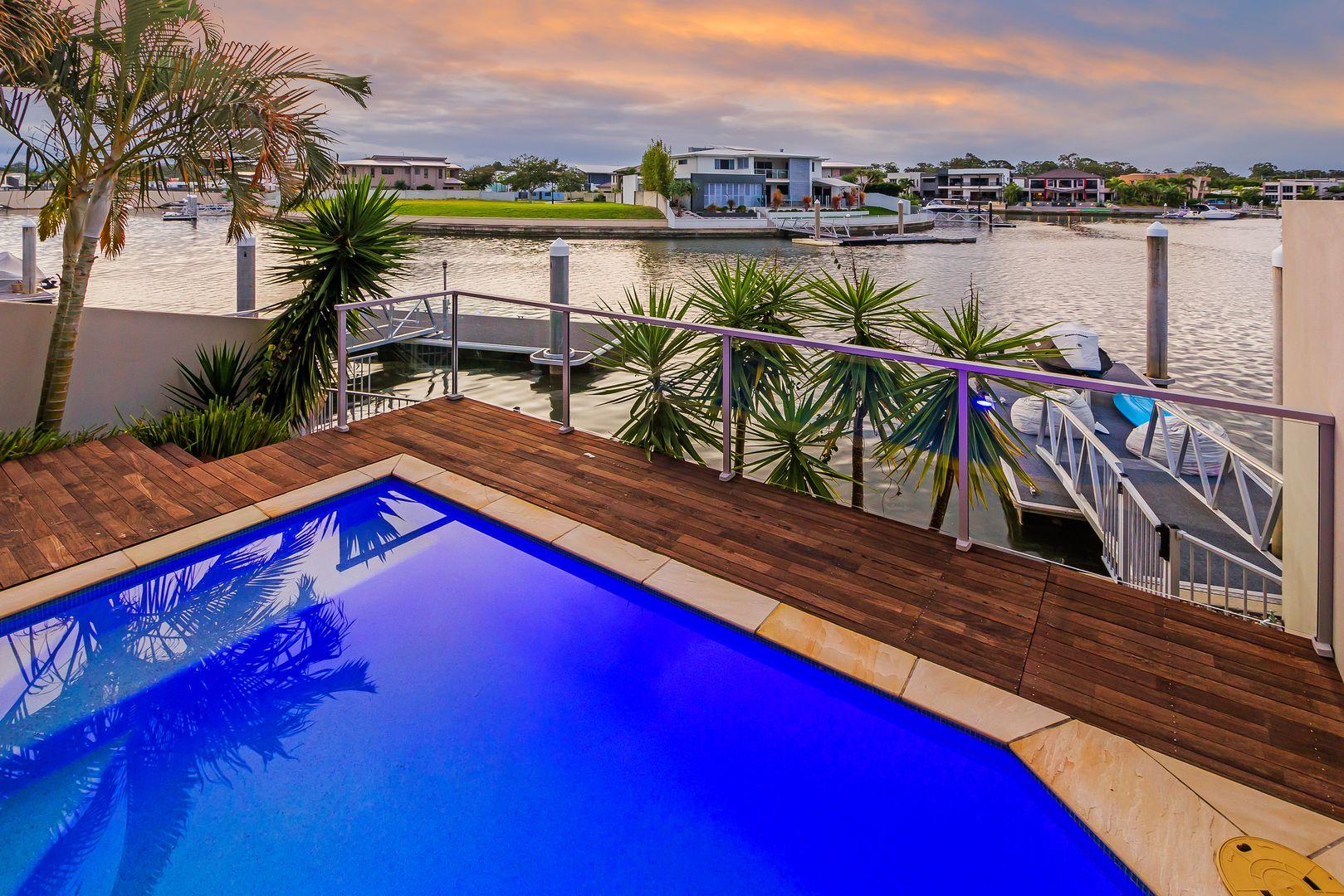 1/22 East Quay Drive, Biggera Waters QLD 4216, Image 0