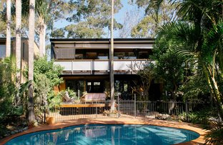 Picture of 3 Clwydon Close, Belrose NSW 2085