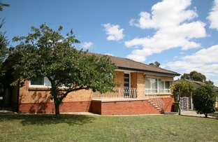 Picture of 57 McIntosh Street, Scullin ACT 2614