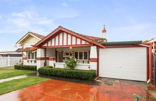 Picture of 8A Prinsep Road, Attadale WA 6156