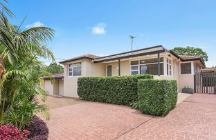 Picture of 15A Hart Street, Dundas Valley NSW 2117
