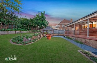 Picture of 59 Alana Drive, West Pennant Hills NSW 2125