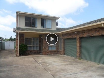 4/70 Herries Street, East Toowoomba QLD 4350, Image 0