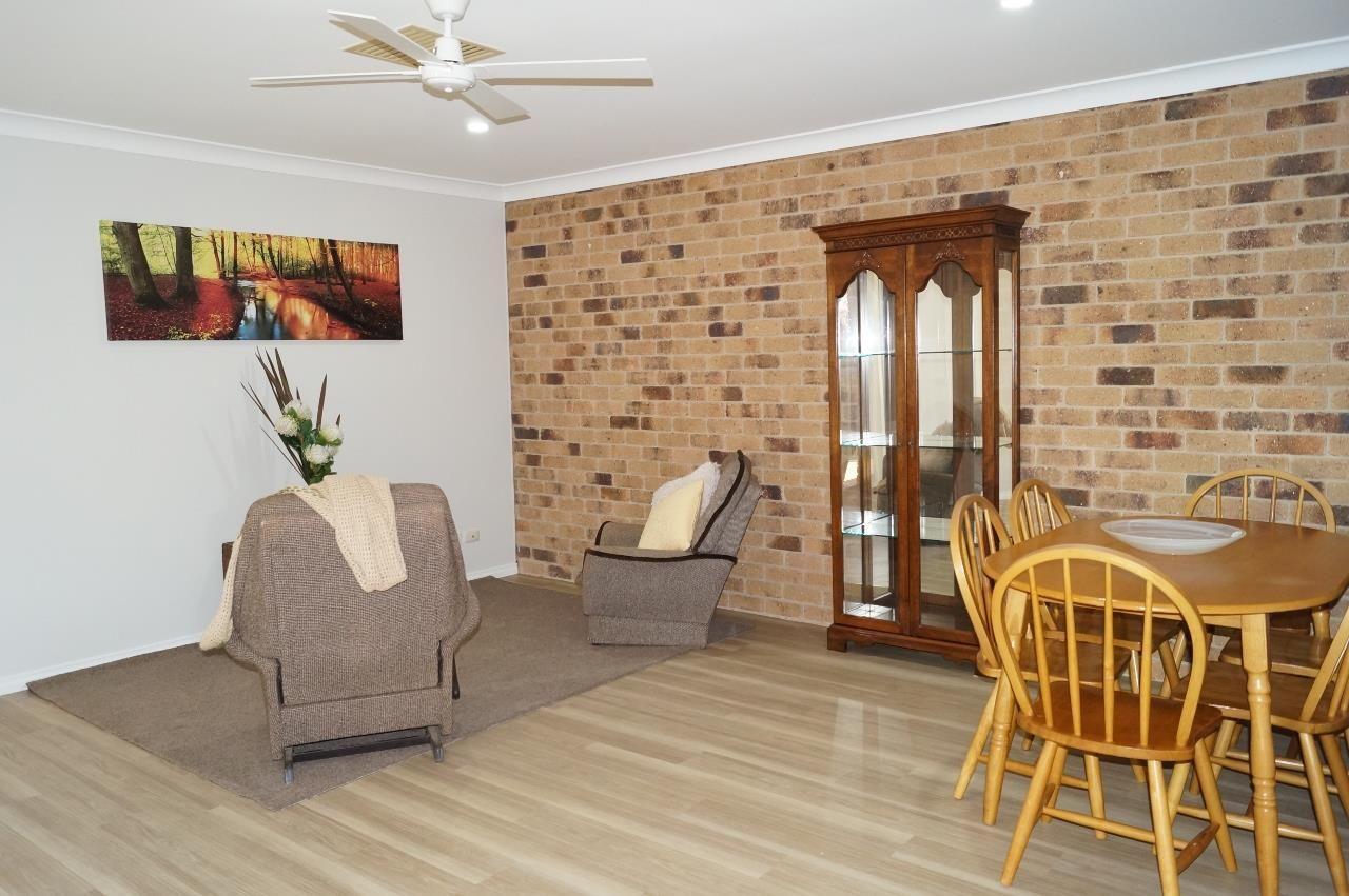 13A Murrayfield Drive, Dubbo NSW 2830, Image 1