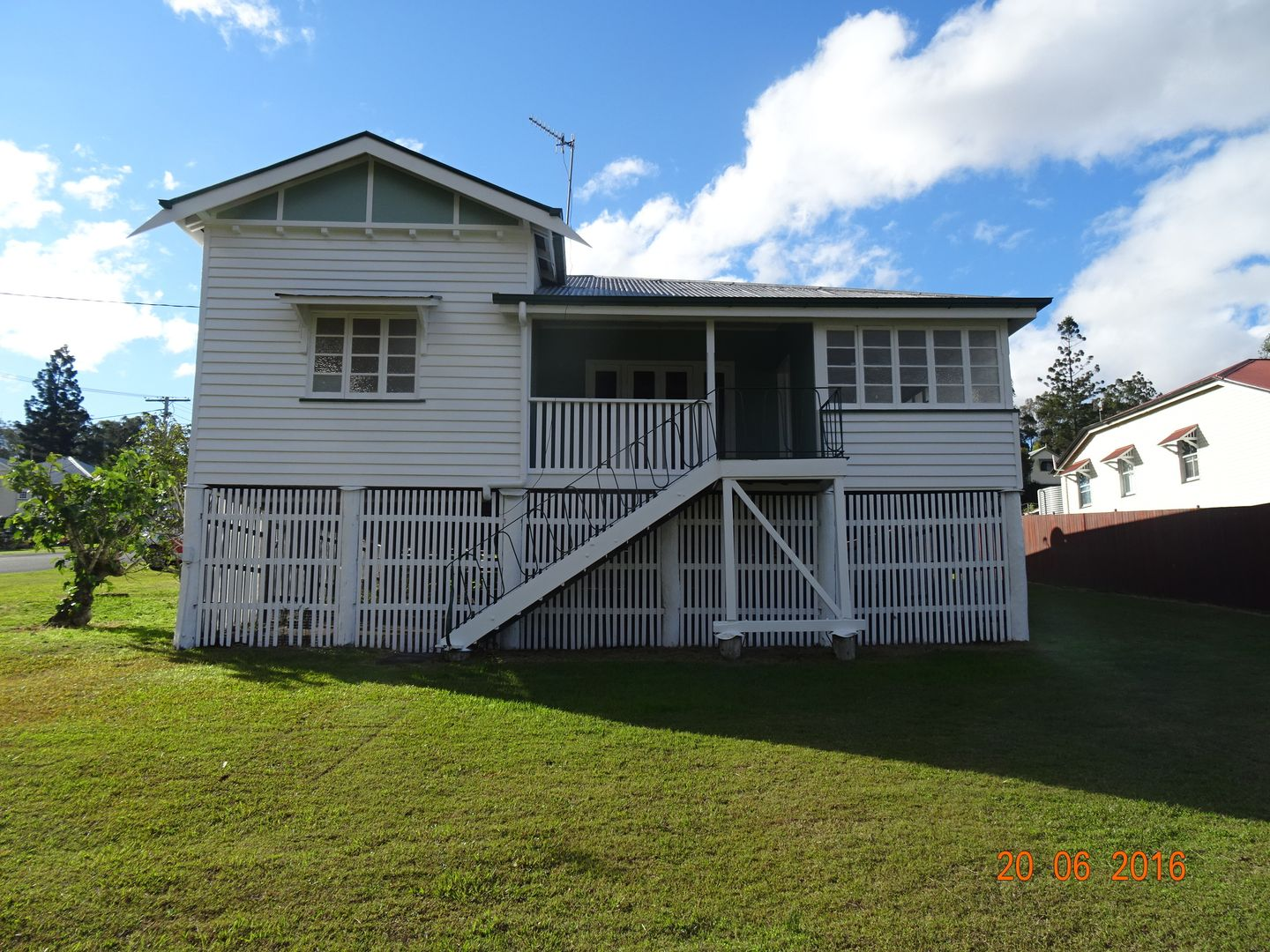 Boonah QLD 4310, Image 0
