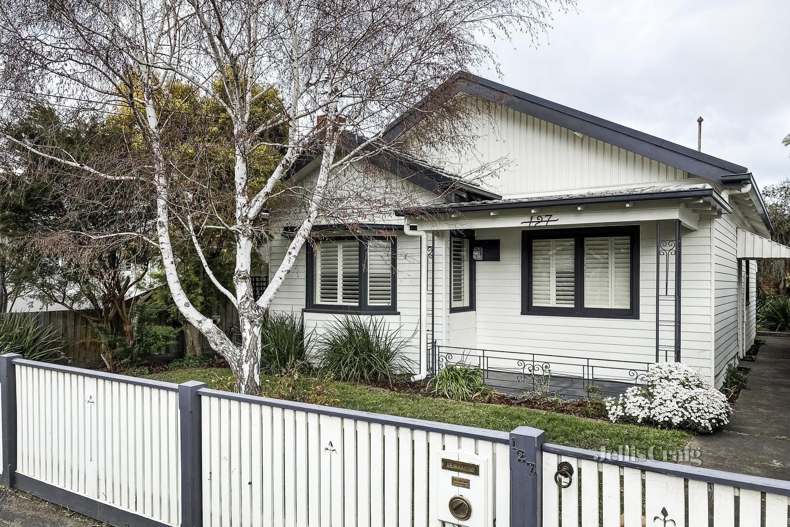127 Reynard Street, Coburg VIC 3058, Image 0