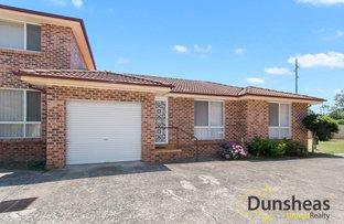 Picture of 5/9-11 Gordon Avenue, Ingleburn NSW 2565