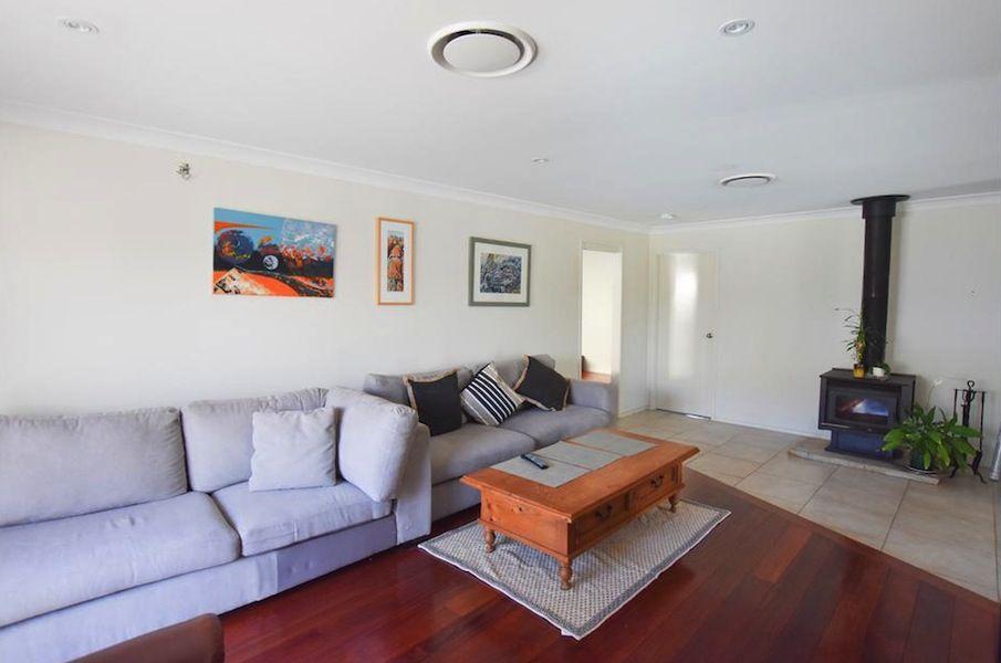 19 Station Road, Aylmerton NSW 2575, Image 1