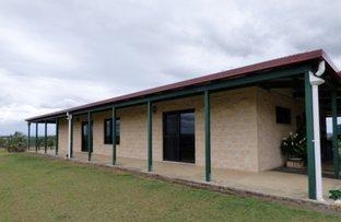 121 Hinchsliffes Road, Kitoba QLD 4605